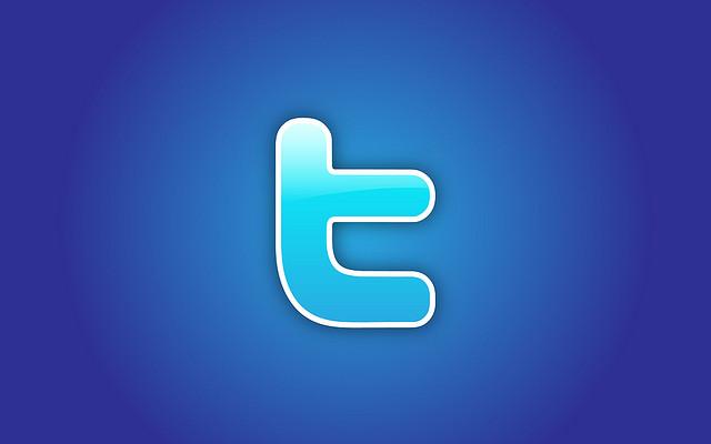 Twitter Basics for Your Blog